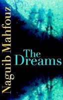 Mahfouz, Naguib - The Dreams - 9789774248665 - V9789774248665