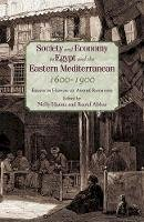 - Society and Economy in Egypt and the Eastern Mediterranean, 1600-1900: Essays in Honor of André Raymond - 9789774249372 - V9789774249372