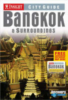 - Bangkok:   Insight City Guide (Insight City Guides) - 9789812582478 - KHS1032039
