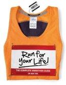 Tan, Ben - Run for Your Life! - 9789812617811 - V9789812617811