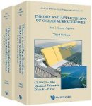 Chiang CMei, MichaelStiassnie, Dick K-PYue - Theory And Applications Of Ocean Surface Waves (Third Edition) (In 2 Volumes): 42 (Advanced Series On Ocean Engineering) - 9789813147188 - V9789813147188