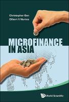 Gan, Christopher - Microfinance in Asia - 9789813147942 - V9789813147942