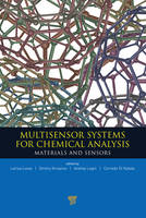 - Multisensor Systems for Chemical Analysis - 9789814411158 - V9789814411158