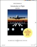 Anderso - Introduction to Flight - 9789814636186 - V9789814636186