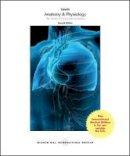 Kenneth Saladin - Anatomy and Physiology 7th Edition By Kenneth Saladin - 9789814646437 - V9789814646437