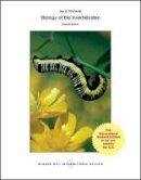 Pechenik, Jan - Biology of the invertebrates - 9789814738613 - V9789814738613