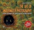 Ferrari, Andrea; Ferrari, Antonella - Diver's Guide to the Art of Underwater Photography - 9789832731023 - V9789832731023