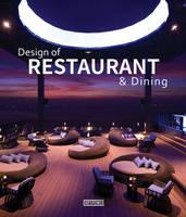 Juan, Li - Design of Restaurant & Dining - 9789881264312 - V9789881264312
