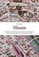 Viction:ary - Citix60 Vienna - 9789881320353 - V9789881320353