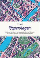 Viction Workshop - Citix60 - Copenhagen: 60 Creatives Show You the Best of the City - 9789881320377 - V9789881320377