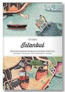 Victionary - Citix60 Guide Istanbul - 9789881320483 - V9789881320483