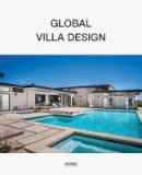 Aihong, Li - Global Villa Design - 9789881468802 - V9789881468802