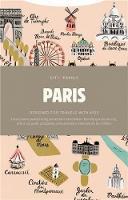 Viction Workshop - Citixfamily Paris: Travel With Kids - 9789887714880 - V9789887714880