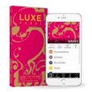 City Guides, LUXE - LUXE Hanoi: New edition including free mobile app (Luxe City Guide) - 9789888335152 - V9789888335152