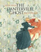 Wilde, Oscar - The Canterville Ghost (minedition Classic) - 9789888341153 - V9789888341153