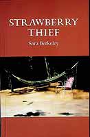 Berkeley, Sara - Strawberry Thief -  - KCK0001254