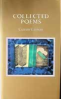 Carson, Ciaran - Collected Poems  -  - KCK0001268