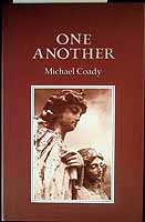 Coady, Michael - One Another -  - KCK0001279