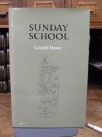 Dawe, Gerald - Sunday School -  - KCK0001280