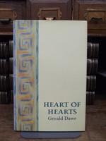 Dawe, Gerald - Heart of Hearts -  - KCK0001281