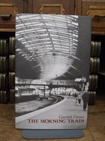 Dawe, Gerald - The Morning Train -  - KCK0001282