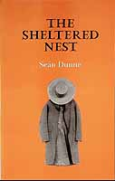 Dunne, Sean - The Sheltered Nest -  - KCK0001284
