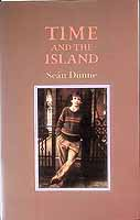 Dunne, Sean - Time and the Island -  - KCK0001285