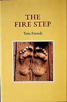 French, Tom - The Fire Step -  - KCK0001288