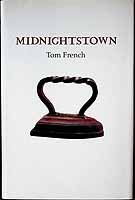 French, Tom - Midnightstown -  - KCK0001289