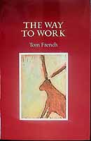 French, Tom - The Way to Work -  - KCK0001290