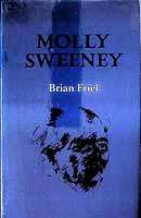 Friel, Brian - Molloy Sweeney -  - KCK0001291