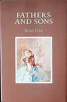Friel, Brian - Fathers and Sons (after Turgenev) -  - KCK0001295