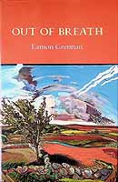 Grennan, Eamon - Out of Breath -  - KCK0001299