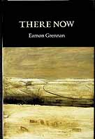 Grennan, Eamon - There Now -  - KCK0001301