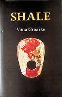 Groarke, Vona - Shale -  - KCK0001302