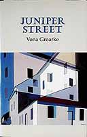 Groarke, Vona - Juniper Street -  - KCK0001305