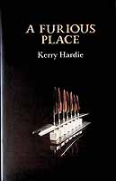 Hardie, Kerry - A Furious Place -  - KCK0001309