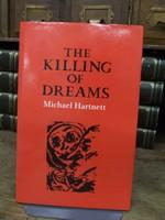 Hartnett, Michael - The Killing of Dreams -  - KCK0001313