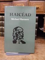 Hartnett, Michael - Haicead -  - KCK0001314