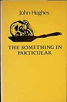 Hughes, John - The Something in Particular -  - KCK0001330