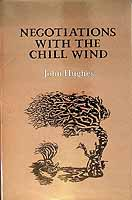 Hughes, John - Negociations with the Chill Wind -  - KCK0001331