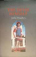 Hughes, John - The Devil Himself -  - KCK0001332