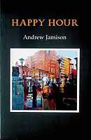 Jamison, Andrew - Happy Hour -  - KCK0001335
