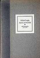 Longley, Michael - Patchwork With drawings by Jim Allen -  - KCK0001339