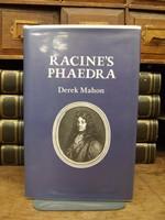 Mahon, Derek - Racine's Phaedra -  - KCK0001353