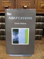 Mahon, Derek - Adaptations -  - KCK0001367