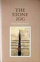 McGuinness, Frank - The Stone Jug -  - KCK0001402