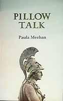 Paula Meehan - Pillow Talk -  - KCK0001405