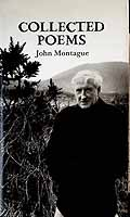 Montague, John - Collected Poems  -  - KCK0001407