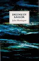Montague, John - Drunken Sailor -  - KCK0001409